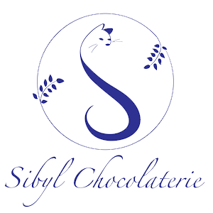 Sibyl Chocolaterie
